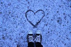 love/valentines day