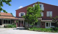 gite et chambres d'hotes en ariege, pyrénées cathares - plus d'infos sur www.lemoulinet.com