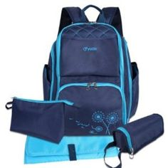 http://www.babygearable.com/best-backpack-diaper-bag-twins-reviews-guides/