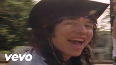 Cinderella - Gypsy Road #Cinderella Music video by Cinderella performing Gypsy Road. (C) 1988 The Island Def Jam Music Group