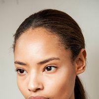 Guía de belleza DIY: 25 trucos desde 0 euros. #belleza #beauty #tips