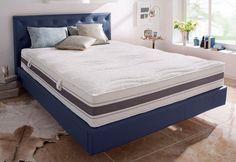 die besten 25 komfortschaummatratze ideen auf pinterest verteilungsfunktion matratze h3 und. Black Bedroom Furniture Sets. Home Design Ideas