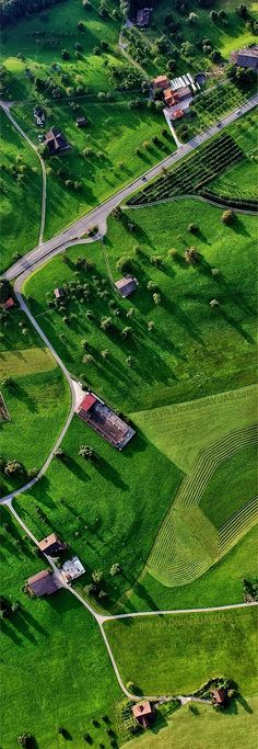 You too could be taking fantastic drone photography like this.  Visit www.djibuzz.com