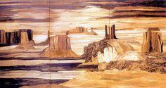 Jean Charles Spindler - Nueva Galería de Maestros
