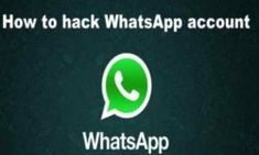 Hack Sniffer version - The ultimate hacking tool used for spying your desired contact who's using WhatsApp messenger to speak with friends,fam. Android Phone Hacks, Smartphone Hacks, Iphone Hacks, Whatsapp Spy, Whatsapp Message, Netflix Premium, Usa People, Mac Address, Instant Messenger