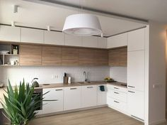 7 Pleasing Tips AND Tricks: Kitchen Remodel Tips Layout white kitchen remodel ba. 7 Pleasing Tips AND Tricks: Kitchen Remodel Tips Layout white kitchen remodel ba. Kitchen Design Open, Open Kitchen, Kitchen Modern, Kitchen Island, Bar Kitchen, Kitchen Sinks, Cheap Kitchen, Kitchen Designs, 1970s Kitchen