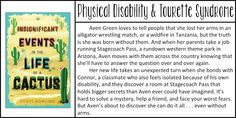 Children's Books That Include Characters with Disabilities Science Education, Health Education, Education Quotes, Physical Education, Human Body Unit, Deaf Culture, Disability Awareness, Learning Disabilities, Dental Health