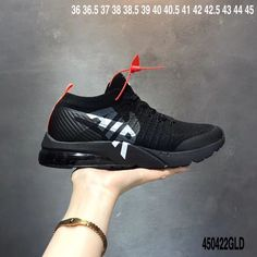 best sneakers 07110 c9ab6 613474780467676317847239817338192829Fasion adidas Nike Shoes Sneakers  FreeShipping outlet discount  shoes  Pinterest  Adidas und Nike