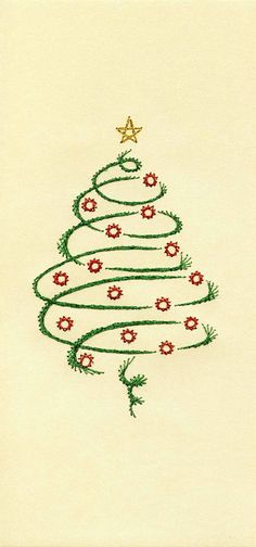 The Latest Trend in Embroidery – Embroidery on Paper - Embroidery Patterns Embroidery Designs, Embroidery Cards, Hand Embroidery, Card Patterns, Stitch Patterns, Paper Piercing Patterns, Embroidered Paper, Sewing Cards, String Art Patterns