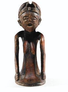 pinda statuette en ivoire | figure | sotheby's pf1518lot8qdm7en