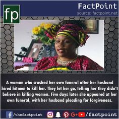 929 Likes, 7 Comments - Fact Point (@factpoint) on Instagram