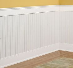 1000 Images About Decor Wainscoting Amp Trim On Pinterest