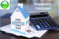 Refinance Mortgage, Mortgage Rates, Fha Loan, Mortgage Companies, Mortgage Tips, Prix Construction, Mortgage Amortization Calculator, Mortgage Payment Calculator, Shopping