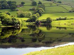 english countryside~go back!!!!