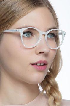 a6abd433c53 9 Best glasses images