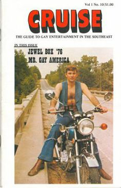 escort gay southeast