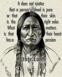 native north americans, what can indigenous american society educate us about survival and household values Native American Prayers, Native American Spirituality, Native American Symbols, Native American History, North American Native, Native American Indians, Native Symbols, Quotes Wolf, Wisdom Quotes