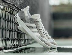 "http://SneakersCartel.com adidas Gazelle Primeknit ""Sesame"" #sneakers #shoes #kicks #jordan #lebron #nba #nike #adidas #reebok #airjordan #sneakerhead #fashion #sneakerscartel https://www.sneakerscartel.com/adidas-gazelle-primeknit-sesame/"