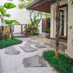 13 Best Luxury Stays Images On Pinterest Bali Indonesia Bali