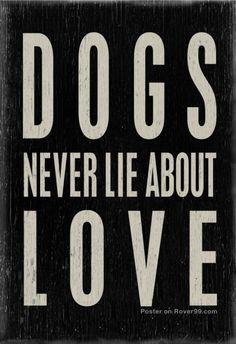 dog quotes | Tumblr