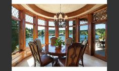 One of Oswego Lakes finest homes. Old World mystique w/ todays amenities