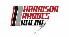 Harrison Rhodes Racing