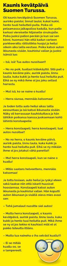 kaunis_kevatpaiva_suomen_turussa_2 Comics, Comic Book, Cartoons, Comic, Comic Strips, Comic Books