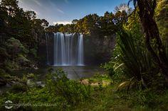 rework30a Rainbow Falls, Waterfall, Travel Photography, Outdoor, Outdoors, Waterfalls, Outdoor Games, Outdoor Living