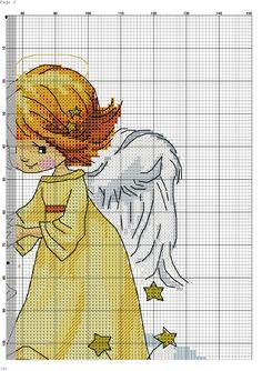 Два ангела-002.jpg