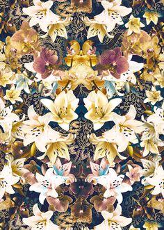 Dalida - Lunelli Textil