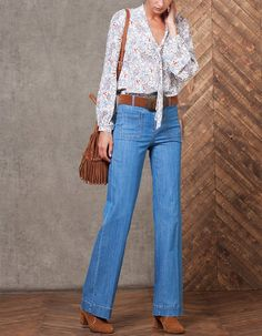 bell bottom jeans philippines - Google zoeken