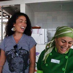Deux jours notre nouvel épisode ! En attendant revoyez l'épisode de la semaine (lien dans ma bio)  Bon week-end à tous  #tifanyario #femme #pouvoir #story #woman #succes #food #1ere #outremer #guadeloupe #martinique #lareunion #mayotte #guyane #polynesie #nouvellecaledonie #spm #wallisandfutuna #bresil #brazil #girl #youtube #video #telenovela #globo #brazilian #french #lescouleursdelaliberte #webserie #rio by tifanyario