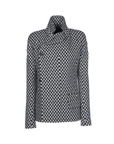 HAIDER ACKERMANN Jacket. #haiderackermann #cloth #dress #top #skirt #pant #coat #jacket #jecket #beachwear #