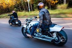 DOUBLE TAP and TAG your friends below!  ________________________ Credits to the amazing owner  ________________________ NO ROAD IS TOO LONG WHEN YOU HAVE GOOD COMPANY! ________________________ Every week is Bike Week at Bag Five! Get a premium long-lasting and brand new LED Headlight Harley Daymaker Style at $50 OFF  free shipping! ________________________ Go to bagfive.com/bag50 or just click the link on our bio and use coupon code BAG50 at checkout…
