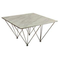 dCOR design Pei Coffee Table