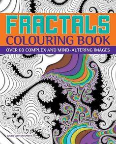 Fractals Colouring Book von Clint Sprott http://www.amazon.de/dp/1784041807/ref=cm_sw_r_pi_dp_dF44ub1QRBE94