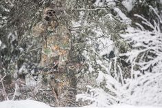5 Bad Excuses for Unfilled Deer Tags | Is a deer tag left unnotched a waste, or a chance to learn?