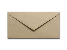 Die 22 Besten Bilder Von Din Lang Card Making Homemade Cards Und