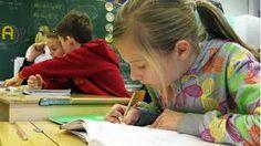 KOULUTUS TULEVAISUUTEEN http://www.oph.fi/kehittamishankkeet/koulutus_tulevaisuuteen