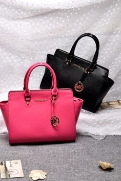 $69!!!MK Bags in any style.