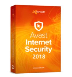 Avast Internet Security 2018 Crack is the best activity antivirus program. There area unit many free antivirus contenders to decide on from Internet, F Secure, Norton 360, Trend Micro, Software House, Security Suite, Global Conflict, Mac Download, Antivirus Software