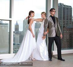 grace ormonde arden photography weddings