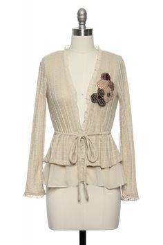 Lace criss cross my dream wedding pinterest heart dress crosses