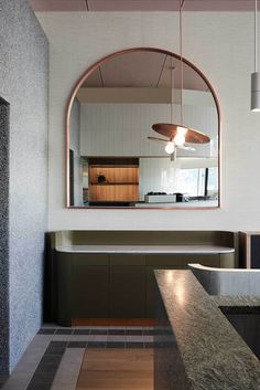 Penny Drop Café in Melbourne by We Are Huntly   Yellowtrace