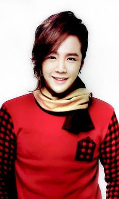 Get the best Jang Keun Suk wallpaper on your device with this application.<br>Name:  장근석, Jang Keun Suk, Jang Geun Suk, ชัง กึน-ซ็อก<br>Birthdate: August 4, 1987 <br>University: Hanyang University <br>Height: 182 cm <br>Blood type: A <br>Twitter: @AsiaPrince_JKS<p>     Born on August 4, 1987, in Danyang County, Chungcheongbuk-do, South Korea, Jang Keun Suk boasts of being born on the fourth day of the eight month on the Lunar Calendar. He is a truly gorgeous, physically fit and intelligent…