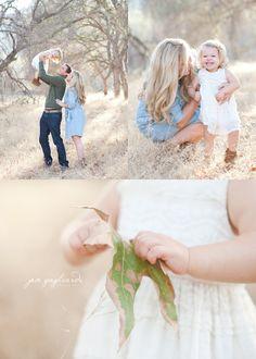 orange county, family photographer, jen gagliardi, fall portraits, family photography