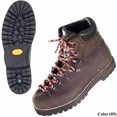 La Sportiva Himalaya Backpacking Boot By (for Men) 11b02757f17