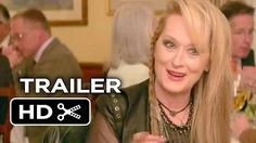 cool YouTube   Trailers Check more at http://kinoman.top/pin/25503/