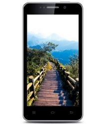 11 Best Maxx Mobiles images | Mobiles, Android, Best deals
