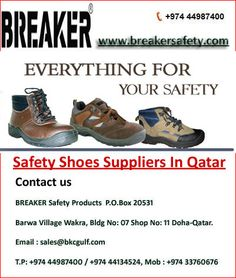 a370916a1 16 Best Safety Life Protection equipment Qatar images in 2015 | Life ...